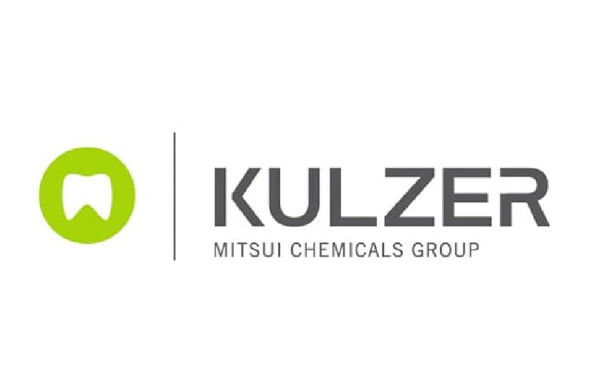 Kulzer Academy