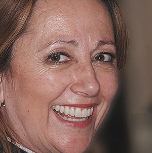 Mª Fe Vázquez