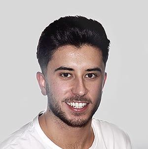 Christian Álvarez